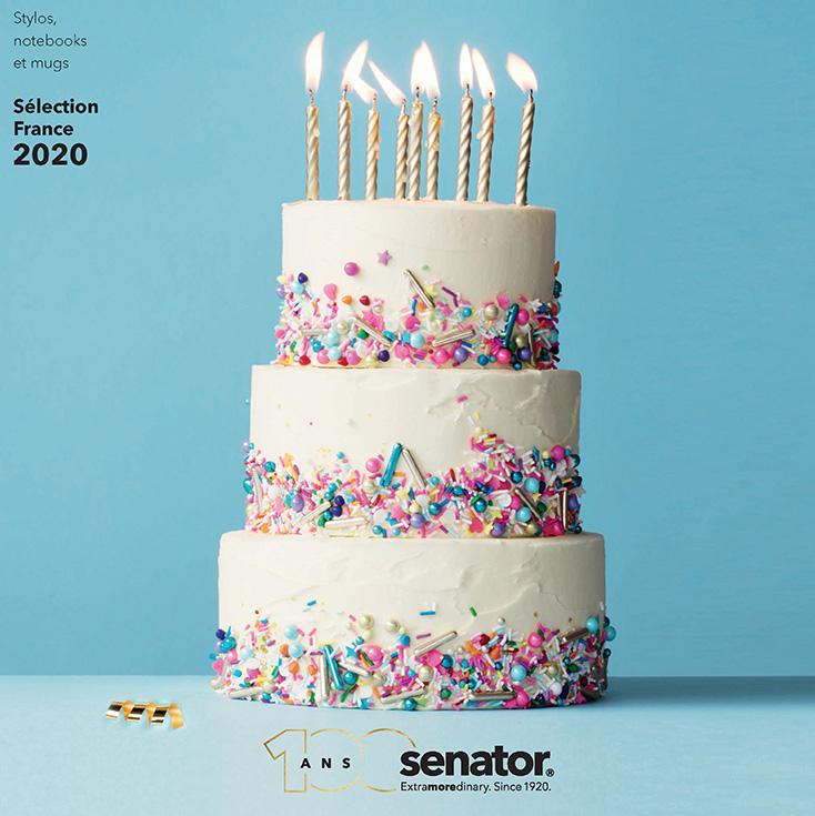 Catalogue Général 2020 (FR)