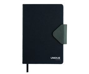 Tampo Print Note books / Gift cases