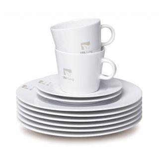 Fancy Start-Up White-0951-white