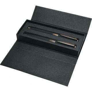 Image Black Line Set II Noir-6205-black
