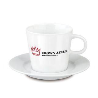 Fancy Espresso Duo Wit-0964-white