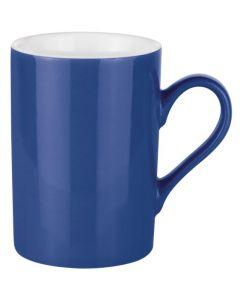 Prime Colour Blauw 7455-0351-blue-7455