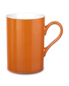 Prime Colour Oranje 8-0351-orange-8