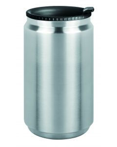 King Can Mini Silber-0785-silver