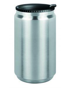 King Can Mini Silver-0785-silver