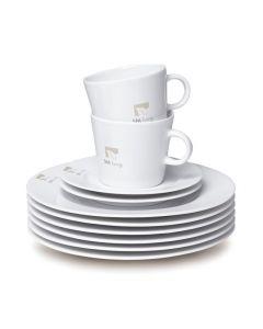 Fancy Start-Up Blanc-0951-white