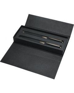 Image Black Line Set II Noir-6206-black